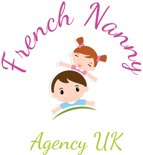 French Nanny London